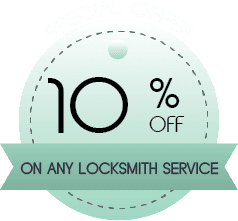Fort Worth Locksmith Store Fort Worth, TX 972-810-6773